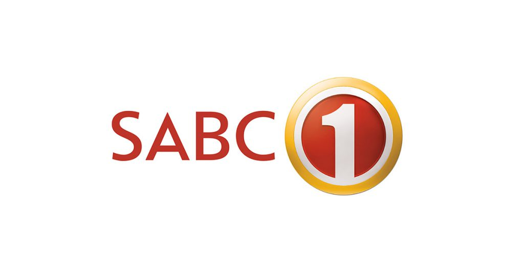 TV – SABC – Official Website