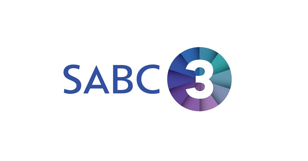 SABC – Official Website – South African Broadcasting Corporation