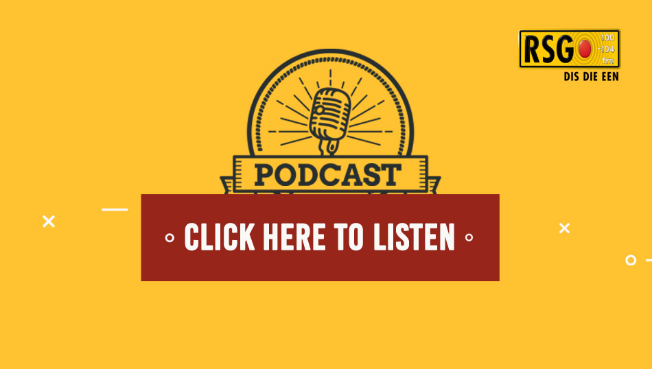Radio – SABC – Official Website